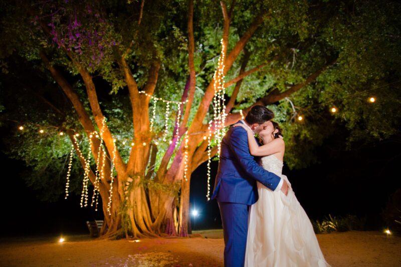 Perennial Weddings Jonathan Yonkers Photography & Video