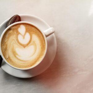 Cofee, cocoa & Tea